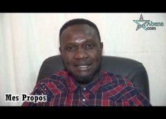 PRÉSIDENTIELLE 2019 : Abdou Diedhiou le coordonnateur du mouvement 19/20 décrit le profil du meilleur candidat