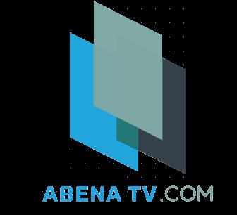 AbenaTV