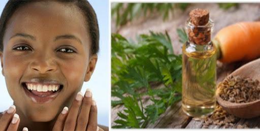 Soin du visage : quelle huile végétale pour mon type de peau ? Conseils et nouveautés