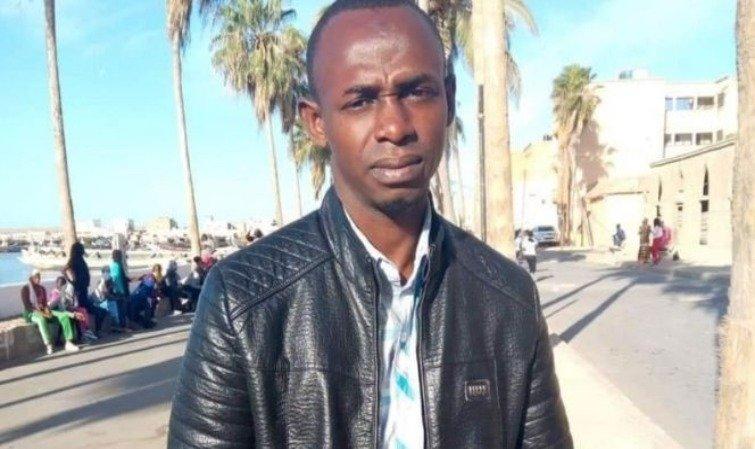 Affaire Abdoul Kader Jonson: les résultats de la Contre-expertise dévoilés