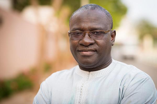 Dr Bakary Samb : « On va vers une nouvelle géopolitique du Sahel eu égard aux circonstances aussi bien régionales que celles liées aux partenaires internationaux »