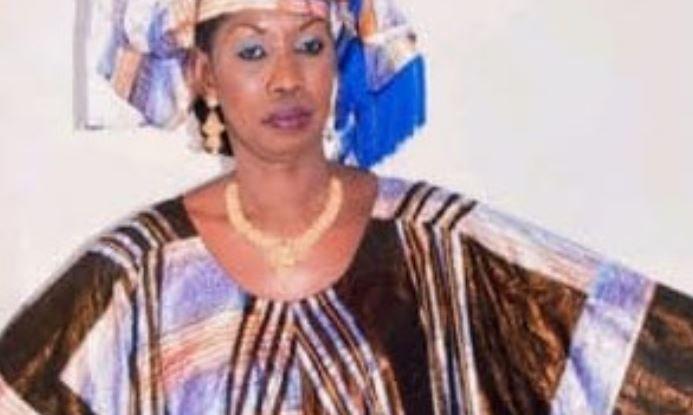 Italie: Après avoir reçu une décharge électrique, Mame Dikone Samb décède à la gendarmerie