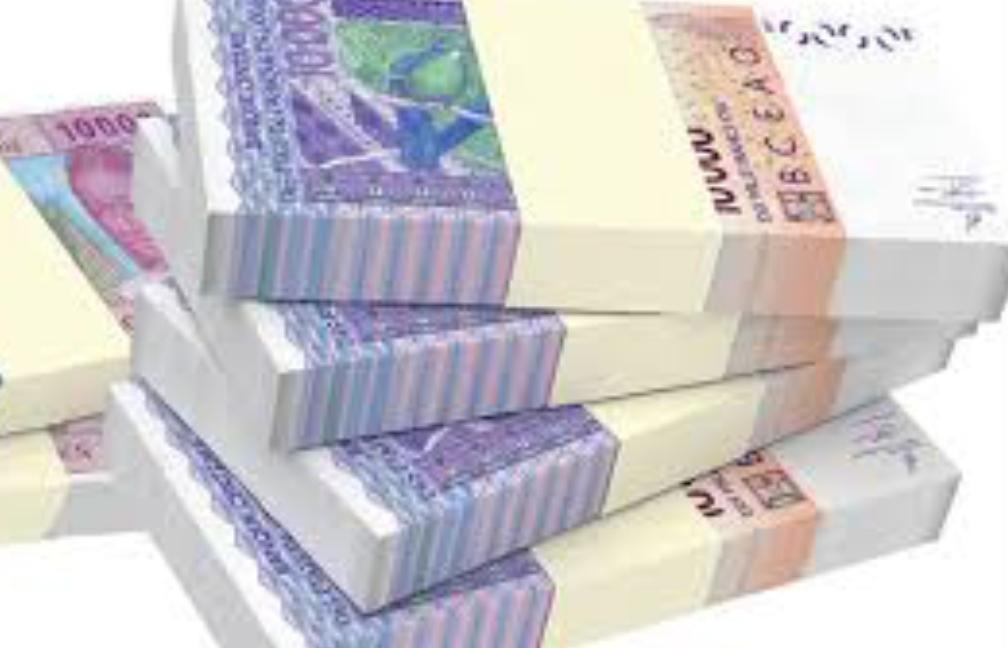 EMISSION D'OBLIGATIONS DE RELANCE :Le Sénégal décroche 55 milliards FCfa d'obligations de relance du trésor sur le marché financier de l'Umoa