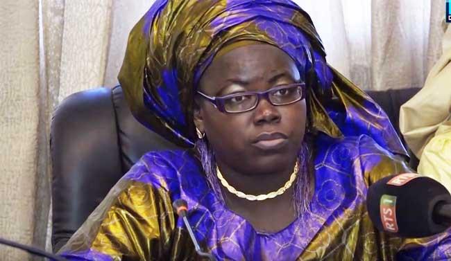 ALLIANCE POUR LA RÉPUBLIQUE DE BIGNONA : Assome Diatta recrute dans l'Ucs de Baldé