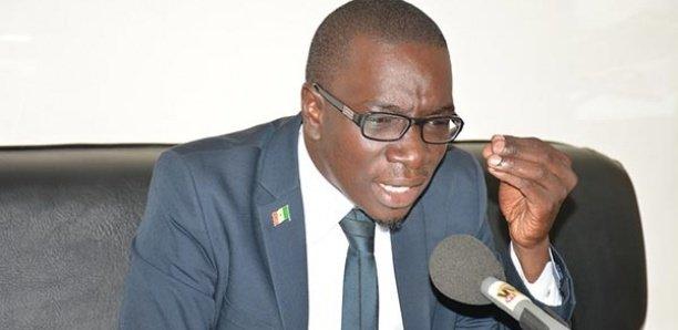 Arrêt de la Cour de justice de la Cedeao : Me Moussa Bocar Thiam parle d'«erreur de droit monumentale»