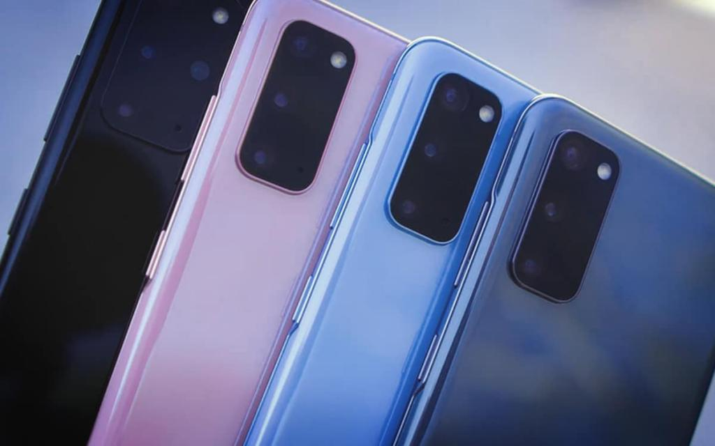 Samsung: Une faille pour espionner les appels sur 40% des smartphones Android corrigée