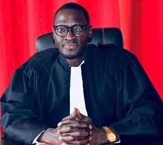 NON APPLICATION DE ARRÊT DE LA CEDEAO SUR LE PARRAINAGE : Me Tine engage le combat contre l'Etat du Sénégal