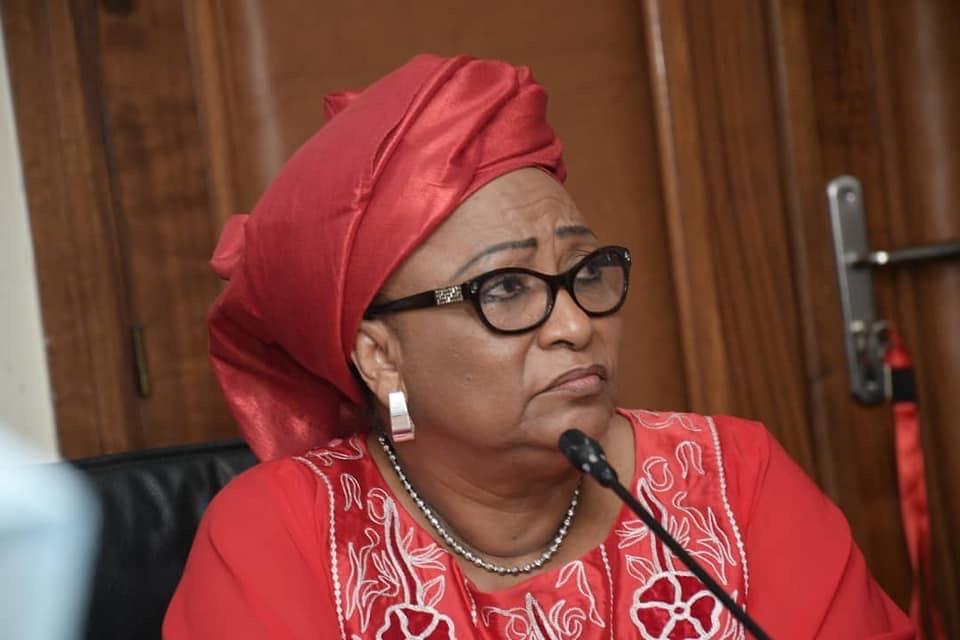 Programme d'automisation économique de la ville de Dakar : Le maire Soham Wardini veut éviter aux femmes le syndrome des maitrisards-Boulangers