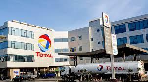 TOTAL SENEGAL : Hausse de 4% de bénéfice en 2020