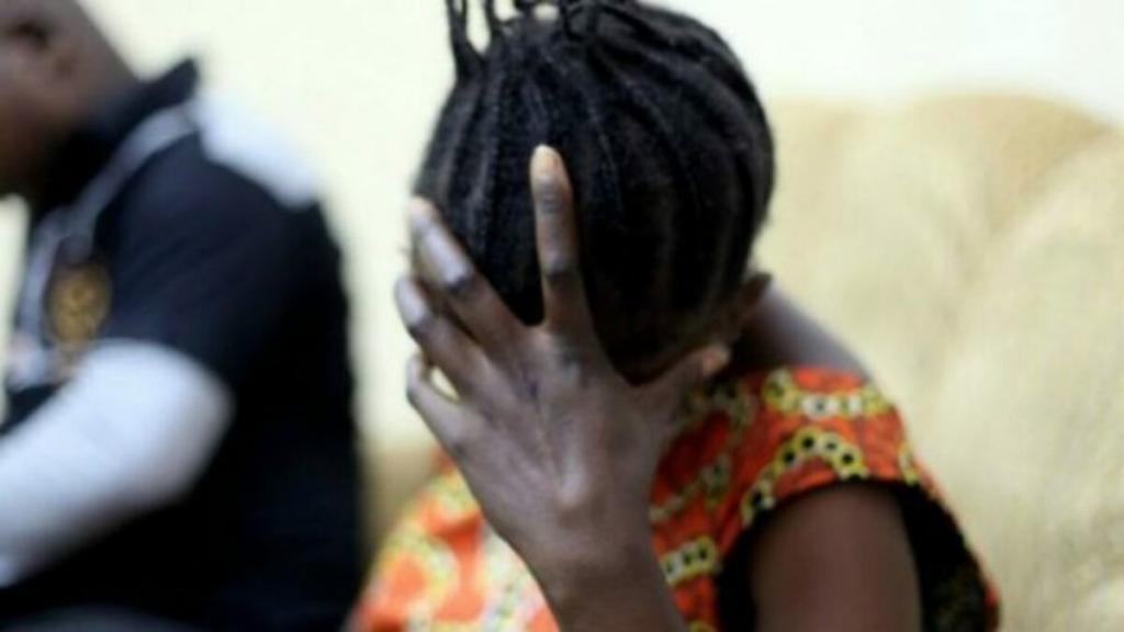 Sa copine se marie avec un autre, B Gueye la séquestre et la viole toute une nuit