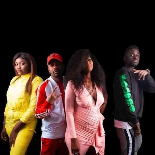 Sortie de l'EP Pirates par Yelloword : Une farouche volonté de dynamiser le mouvement hip hop
