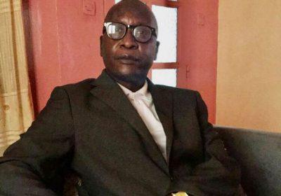 En Lançant Kaddu : Doudou Sarr veut restituer ses droits à Camberéne