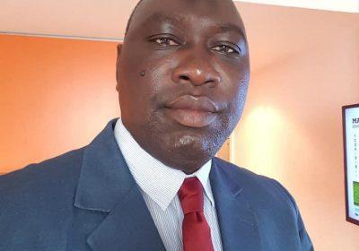 Locales à Lat Mingué(Kaolack) : Le JOB mise sur le Dr Boubacar Sy…
