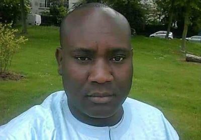 """Serigne Cheikhouna Lota Mbacké :"""" Macky mérite des applaudissements  non des huées à Touba; ceux qui y sont promus sont en divorce total avec les populations…"""""""