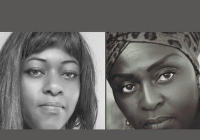 L'émouvant hommage de «Mage» à sa sœur décédée