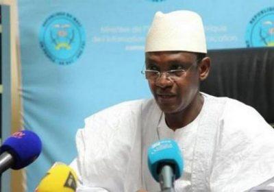 Au Mali, le nouveau Premier ministre promet un gouvernement d'ici à dimanche