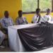 23 Juin: Le Diwanou Bamba Fepp lance un appel à la paix et au respect du Ndigël de Serigne Mountakha