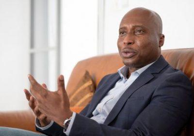 Sénégal : Barthélémy Dias, le maire va-t-en-guerre qui rêve de s'emparer de Dakar