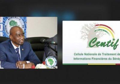 Axe Dakar-Bamako : La CENTIF traque plus de 15 milliards Fcfa