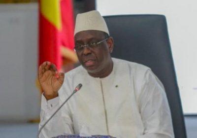 Conseil des ministres décentralisé à Matam- Macky fait le point
