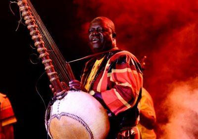 Festival de jazz de Saint-Louis : Les organisateurs veulent maintenir la « flamme intacte »