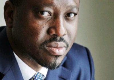 Côte d'Ivoire : Guillaume Soro condamné à la prison à perpétuité