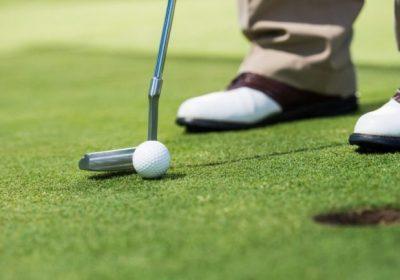 FORMATION DES MONITEURS : La fédération sénégalaise de Golf veut une équipe compétitive avant les JOJ  Dakar 2026.