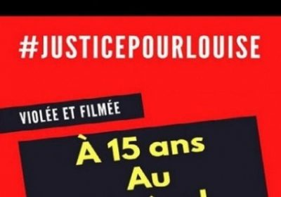 """Justice pour Louise : """"La mère de la victime, menacée, a quitté Mbour, mais…"""", les révélations de Maimouna Astou Yade"""