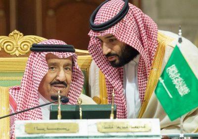 HAJJ – La décision de l'Arabie Saoudite!