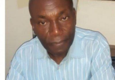 Meurtre de Lotaly Mollet : Son père, colonel dans l'armée congolaise, inconsolable