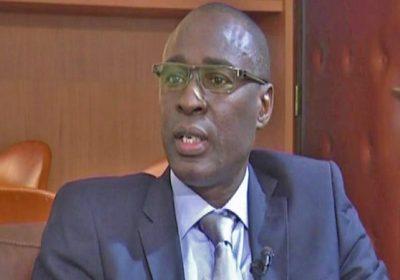 TOILETTAGE DU CODE DE L'ENFANT : «Le projet en phase finale», selon Niokhobaye Diouf