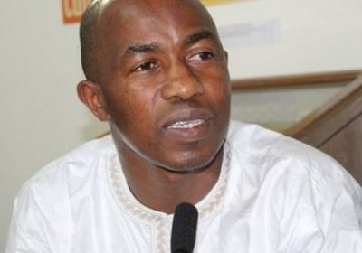 Souleymane Téliko : «Mon honneur a été lavé»