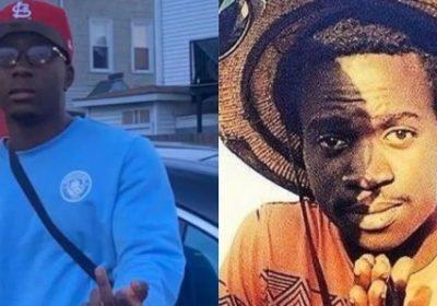 Sénégalais tués aux USA : Du nouveau dans l'affaire