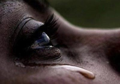 Casamance : 1416 femmes violées par des rebelles entre 1992 et 2010