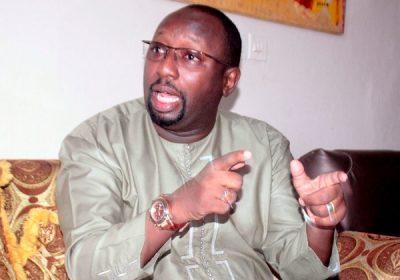ANNONCE DE SONKO SUR LA MALAISE A LA GENDARMERIE : Zator Mbaye parle de «Sonkorie»
