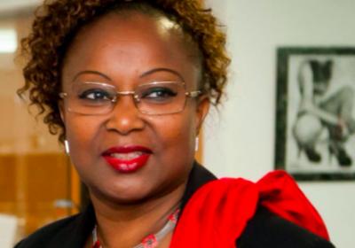"""Tribune : """"Quand le covid met à nu les inégalités hommes-femmes"""" (Dr Adrienne Diop)"""