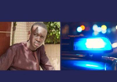 Elève mort lors d'une bagarre au lycée des P.A: 3 élèves en garde à vue!