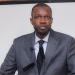 Gestion de la Pandémie : Les propositions de Sonko