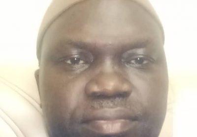 Locales à Thiaré (Kaolack):Le Maire sortant abdique au profit de Bamba Mbodj…