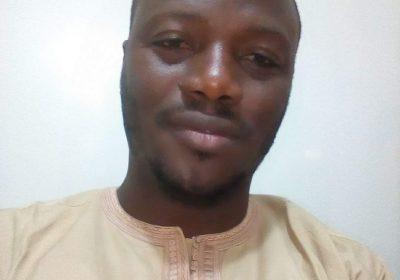 Locales à Sédhiou: Makama Ibrahima Diakhaté déclare sa candidature et clashe le Maire sortant…