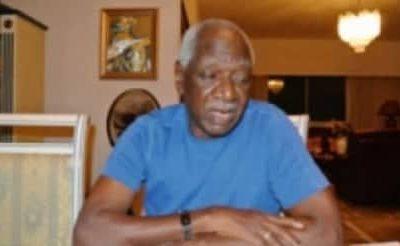 Décès de l'ancien ministre Fadilou Kane: Imam Kanté salue la mémoire d'un grand amoureux du Sénégal et de l'Islam…