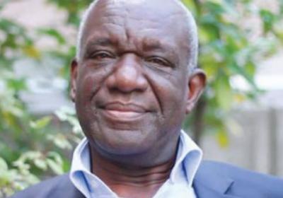 Commission politique du dialogue national : 27 points d'accord, 8 points de désaccord et 1 point soumis à Macky Sall pour…