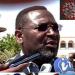Dr Mamadou Dieng : La Covid-19 a tué 158 personnes à Diourbel…