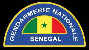 Affrontements entre gendarmes et populations à Tessékré : 2 blessés et 2 personnes arrêtées