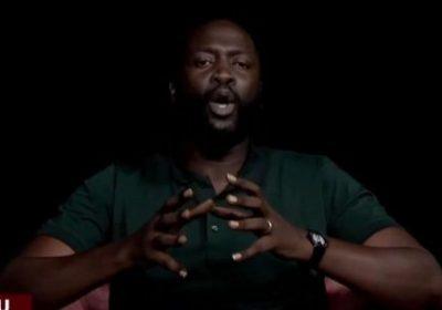 [Vidéo] Supposé trafic de visa : Voici la déclaration de Kilifeu