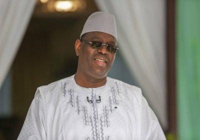 TABASKI – le message du Président Macky Sall aux sénégalais