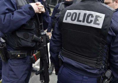 France : Un Sénégalais poignarde à mort un employé d'une boutique de téléphonie