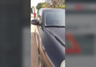 Policier tué à Mbour : Le présumé chauffard libéré, faute de preuves