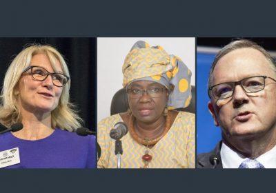 Entre FAR et le pétrole sénégalais, l'aventure est terminée!