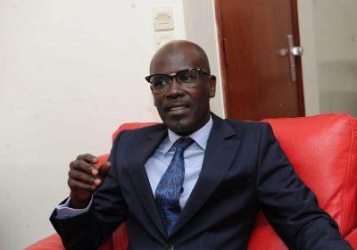 """Tournées """"économiques"""" et Covid : Voici les arguments de défense de Seydou Guèye"""